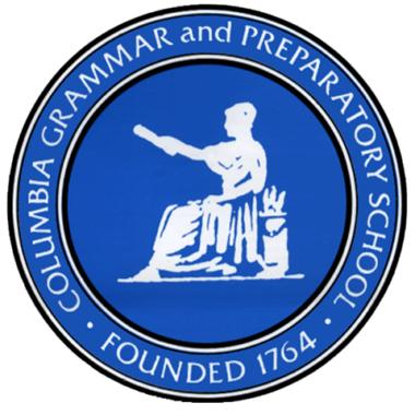 Columbia Grammar Prep School