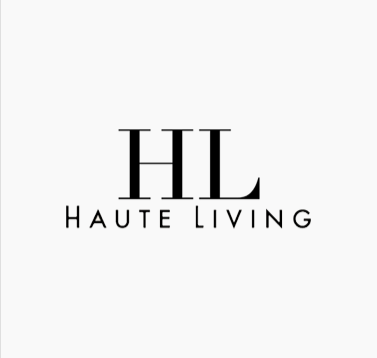 Haute Living: Brian and Amy France Share Their Life in NYC as NASCAR's First Family