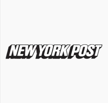 NASCAR drops big bucks at cancer charity event